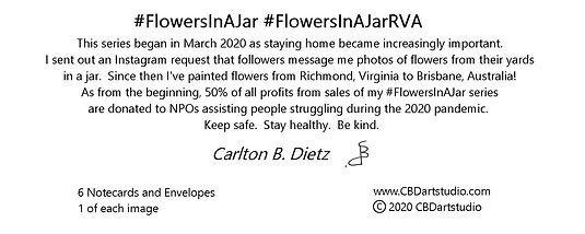 Flowersinajar .2 notecard back (4).jpg