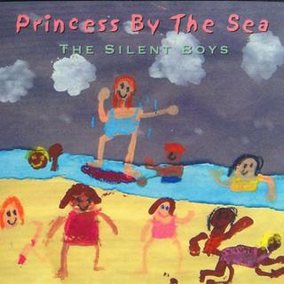 PRINCESS BY THE SEA