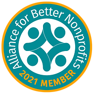 ABN Member Logo 2021.png