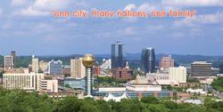 City of Refuge 2013-3-15-16:12:12