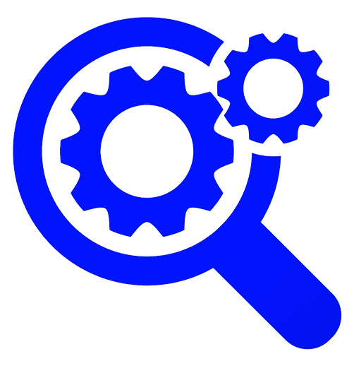79-790578_фsearch-engine-icon-png-transp