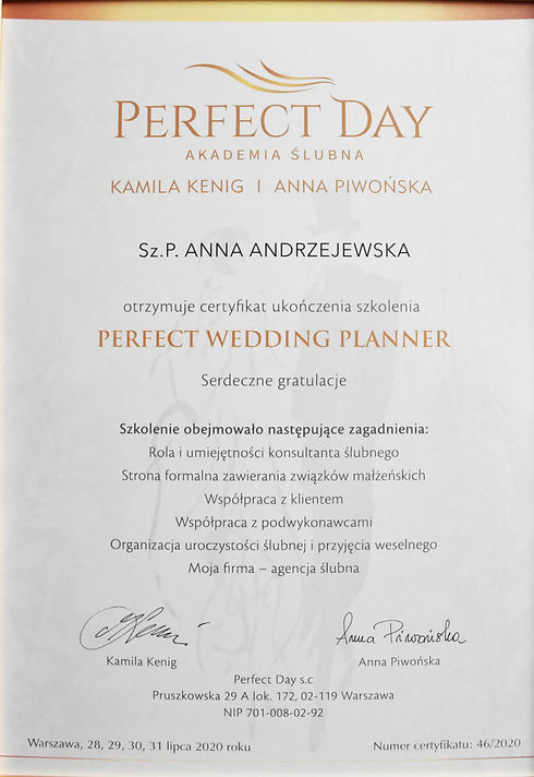 certyfikat wedding planner.jpg