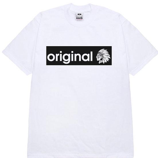 Original Chief