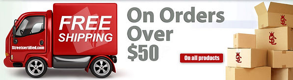 free-shipping-banner over 50.jpg