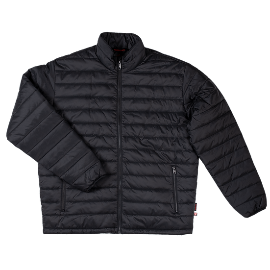 Tough Duck Moutaineering Jacket