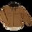 Thumbnail: Tough Duck Sherpa Lined Duck Jac-Shirt