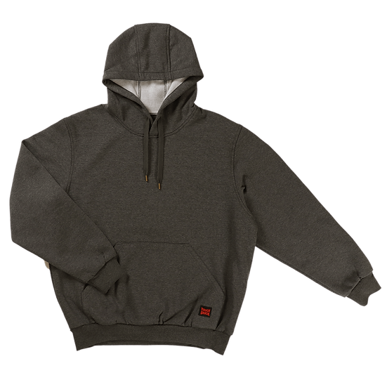 Tough Duck Pullover Hoodie