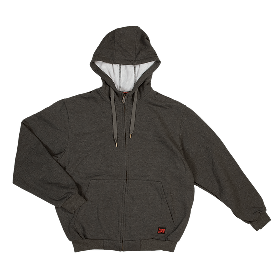 Tough Duck Zip Hoodie
