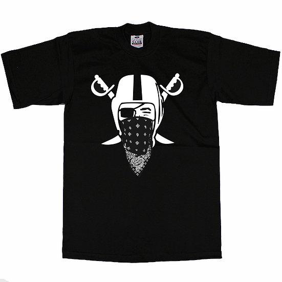 Raider V2 Tshirt