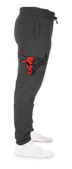 Bulls Jogger