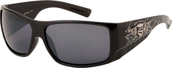 Choppers Sunglasses - 8CP6627