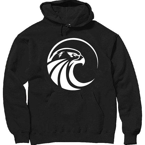 Eagle Hoodie