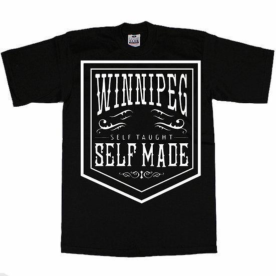 Peg Selmade T-Shirt
