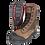 Thumbnail: Adelaide 8″ Comp Toe Work Boot