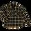 Thumbnail: Tough Duck Zip Front Jack Shirt