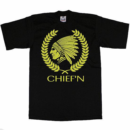 Chief'n Reef T-Shirt