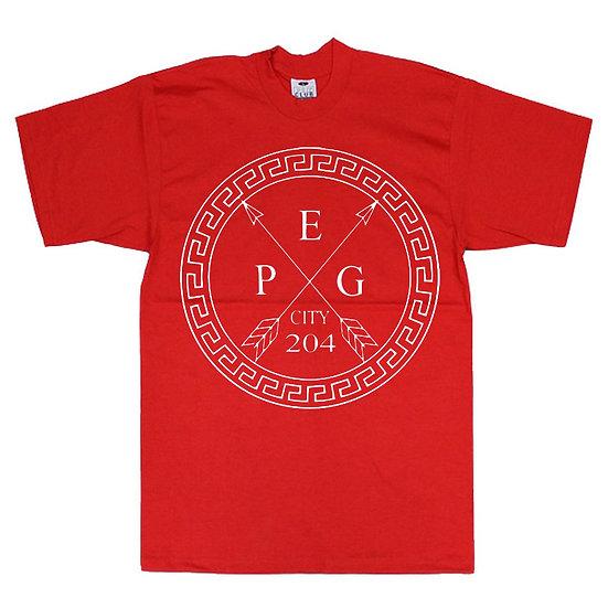 PEG 204 T-Shirt