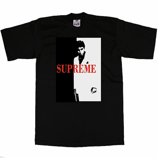 Scarface T-Shirt