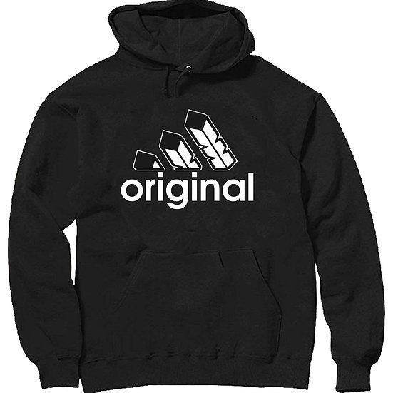 Original 2.0 Hoodie