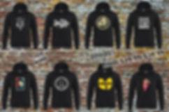 hoodie banner.jpg