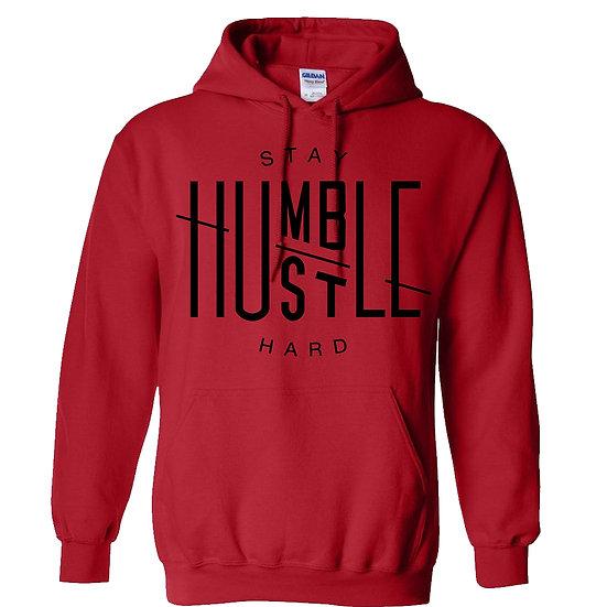 Hustle Humble
