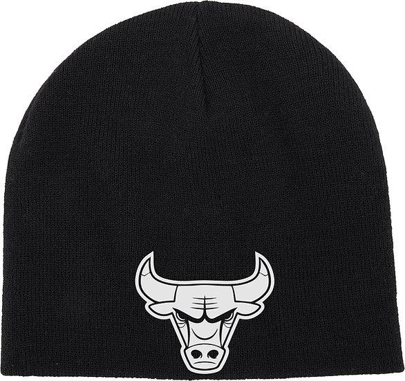 Bulls Beanie