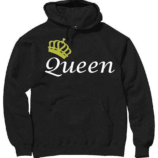 Queen Hoodie