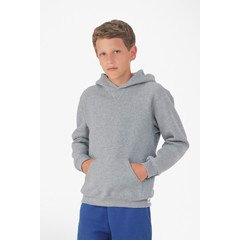 Russell Youth Dri-Power® Fleece Pullover Hood