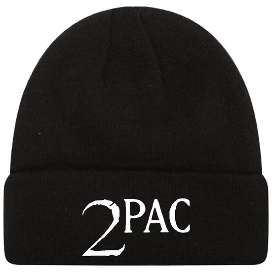 2 Pac Toque