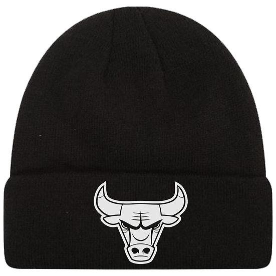 Bulls Toque