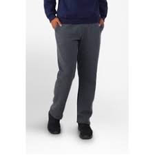 Russell Youth Dri-Power® Fleece Pocket Pant...