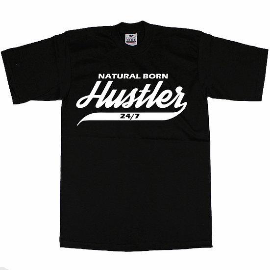 Natural Hustler