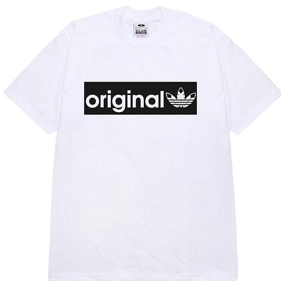 Original Simple