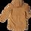 Thumbnail: Tough Duck Women's Sherpa Lined Jacket