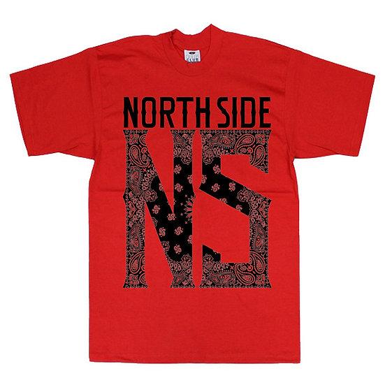 Northside v2 Tshirt