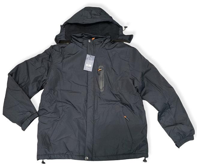 Winter Jacket Lee Hanton
