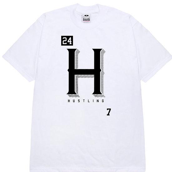 24/7 Hustling