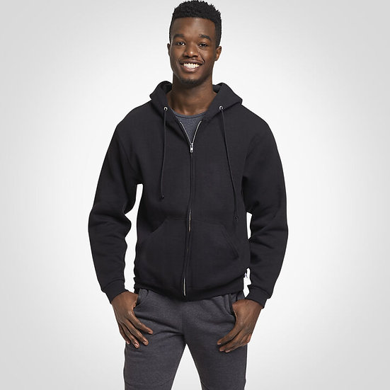 Russell Dri-Power® Fleece Full Zip Hood