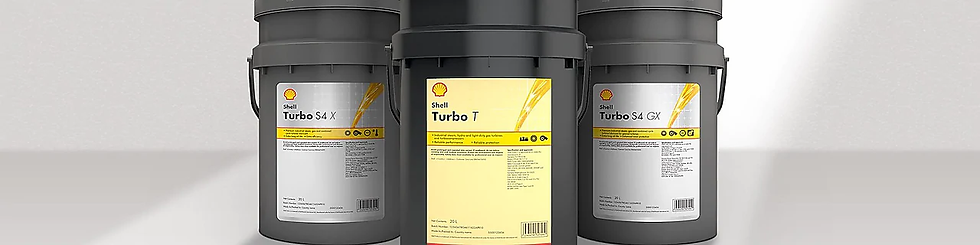 turbo-products.webp