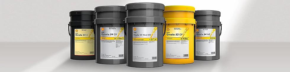 omala-products.webp