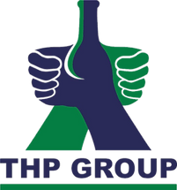 Logo_THP_Group.png