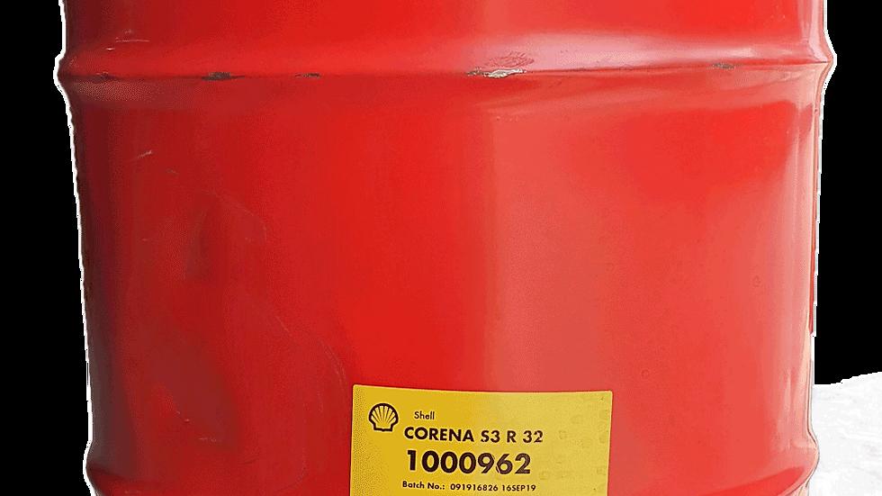 CORENA S3 R32 - 209L