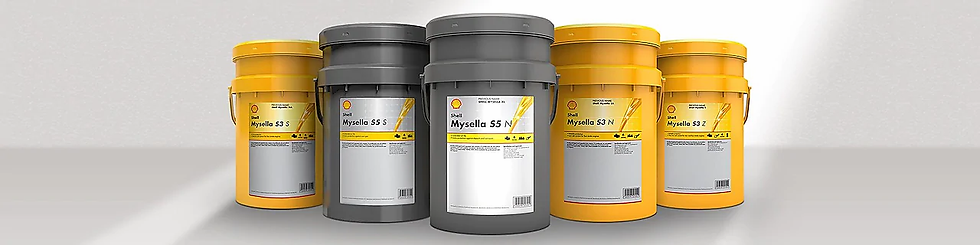 mysella-products.webp