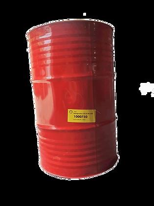 Shell Refrigeration Oil S2 FR-A 68 - 209L