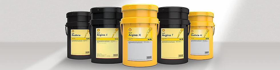argina-gadina-products.webp
