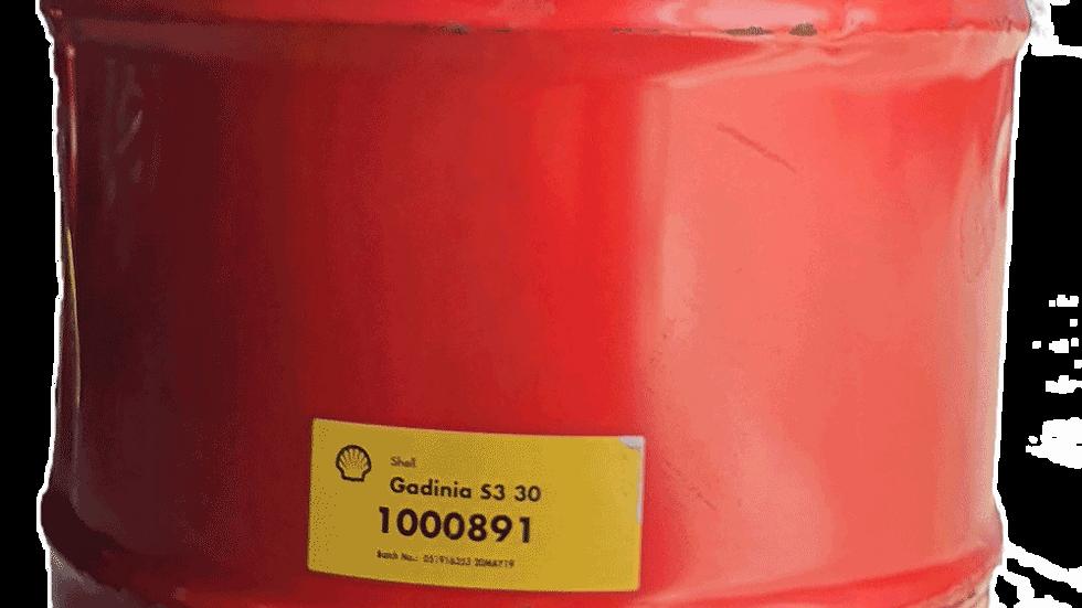 GADINIA S3 30 - 209L