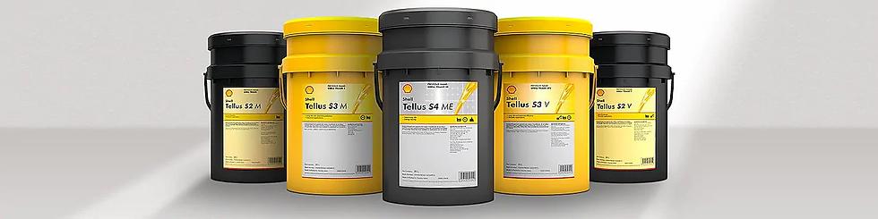 tellus-products.webp