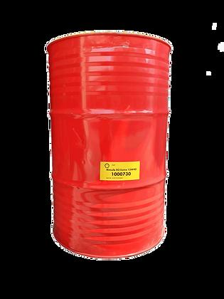 Shell Rimula R2 Extra 15W-40 - 209L