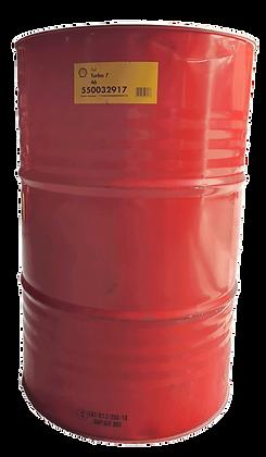 Shell Turbo Oil T 46 - 209L