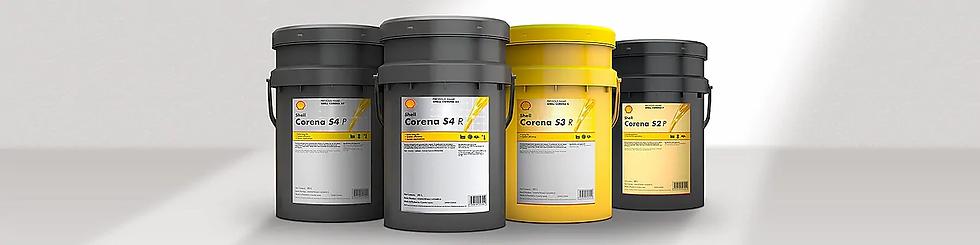 corena-products.webp
